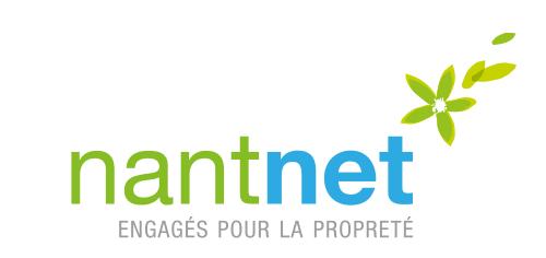 Logo Nantnet