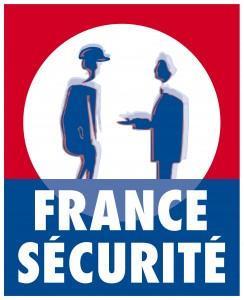 Nantnet nettoie les locaux de france securite