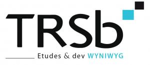 Logo de l'entreprise TRSB