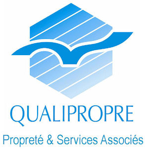 certification qualipropre - Nantnet, entreprise de nettoyage à Nantes