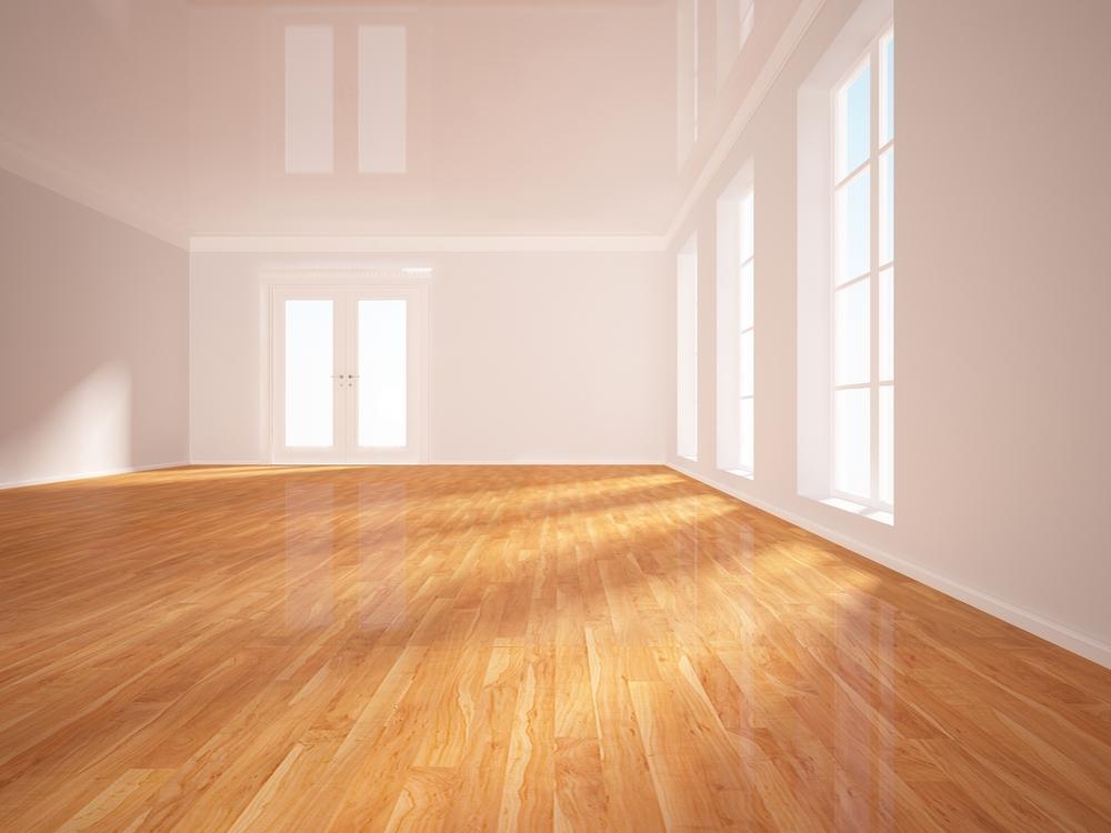 nettoyage sols bois et parquet nantnet nettoyage nantes. Black Bedroom Furniture Sets. Home Design Ideas