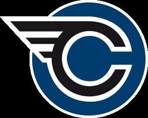 Logo de l'équipe des Corsaires